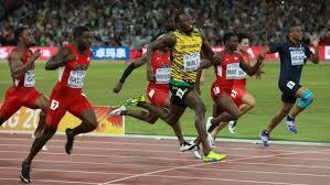 100m 2015 2
