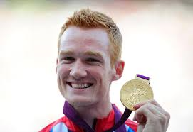 greg rutherford 2012 medal