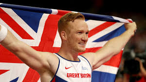 greg rutherford 2015