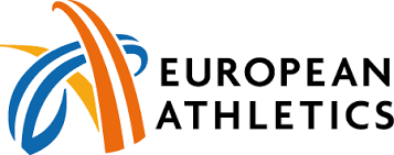 european-athletics-logo
